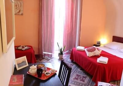 Bed And Breakfast Da Gianni E Lucia